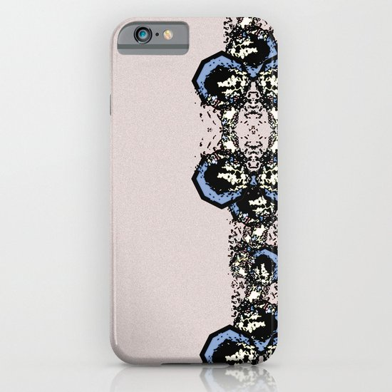What Do You See? iPhone & iPod Case
