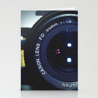 50mm Stationery Cards