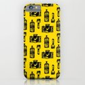 Urban Elements iPhone & iPod Case