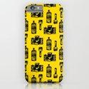 Urban Elements iPhone & iPod Case