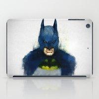 Bátima iPad Case