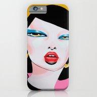 ASCEND iPhone 6 Slim Case