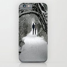 Witch in the Wood Slim Case iPhone 6s