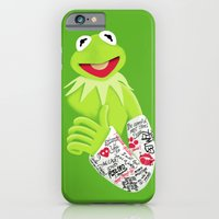 iPhone & iPod Case featuring Healing & Smiling by Alvaro Arteaga