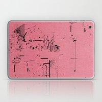 USELESS POSTER 27 Laptop & iPad Skin