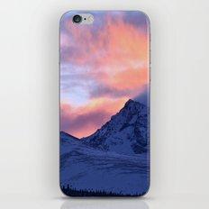 Rose Serenity Sunrise - … iPhone & iPod Skin