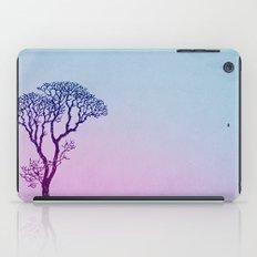 Branches iPad Case