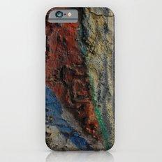 Strata Nova iPhone 6 Slim Case