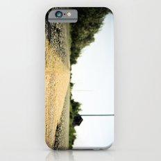 roadie iPhone 6 Slim Case