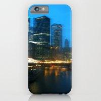 CityCity iPhone 6 Slim Case