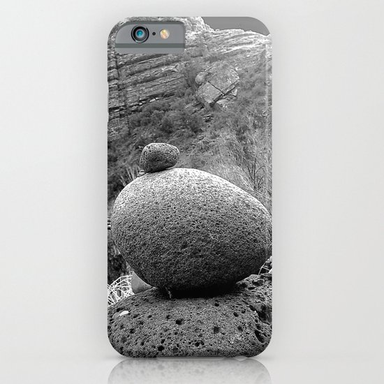 Buddha Beach iPhone & iPod Case