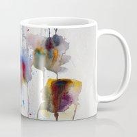 Vessel II Mug