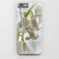iPhone & iPod Case featuring I Cannot Expliain by Brian Raggatt