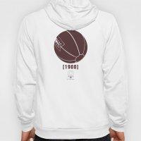 1900 Hoody
