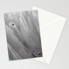 Silver Sands Stationery Cards