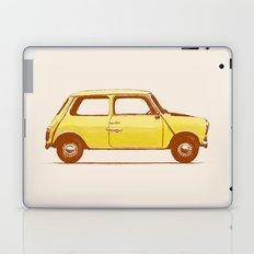 Famous Car #1 - Mini Cooper Laptop & iPad Skin