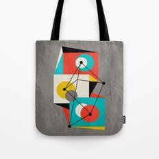 Lutoslawski Concerto for Orchestra Tote Bag