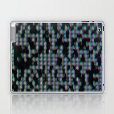 Signal Loss Laptop & iPad Skin