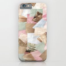 A Thought Slim Case iPhone 6s