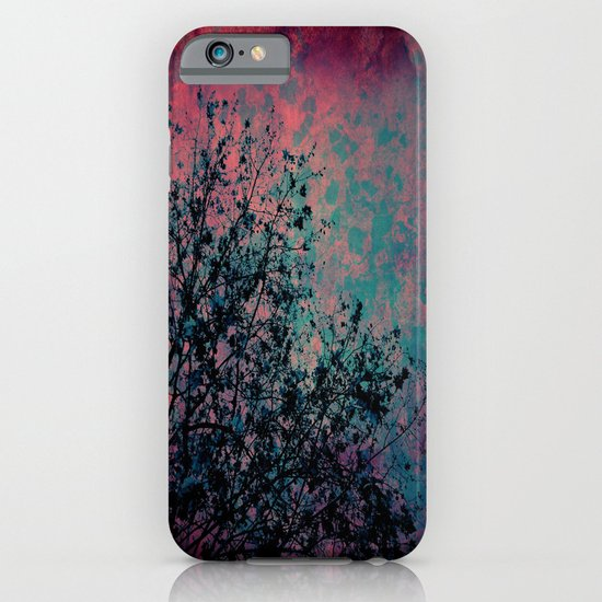 The human body is the best picture of the human soul 2 iPhone & iPod Case