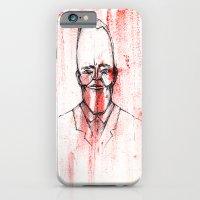 Maf #1 iPhone 6 Slim Case