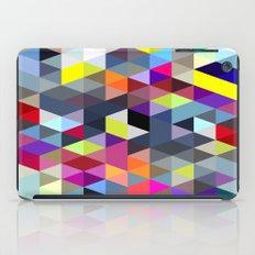 Razer 01. iPad Case