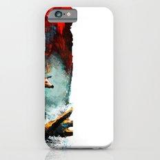 2016 iPhone 6s Slim Case