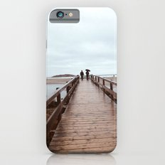 Good Harbor Beach iPhone 6 Slim Case