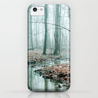 iPhone Cases featuring Gather up Your Dreams by Olivia Joy StClaire