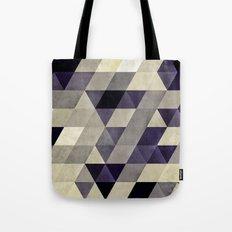 Sykyk Tote Bag
