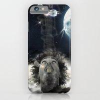 Star Gaze iPhone 6 Slim Case