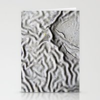 Wrinkles Stationery Cards