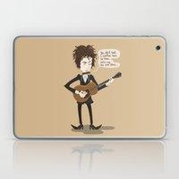 Dylan Laptop & iPad Skin