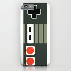 Simply NES iPhone 6s Slim Case