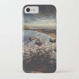 iPhone & iPod Case - My watering hole - HappyMelvin