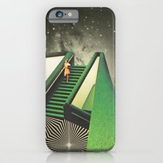 Délica iPhone 6 Slim Case