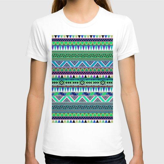 OVERDOSE|ESODREVO T-shirt