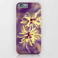 iPhone & iPod Case featuring Goodbye to you by Trees Without Branches