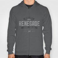 Renegade Hoody