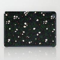 Is It Spring Yet? iPad Case