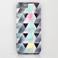 Lyykkd iPhone 6 Slim Case