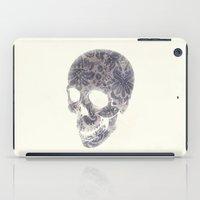 New Skin (alternate) iPad Case