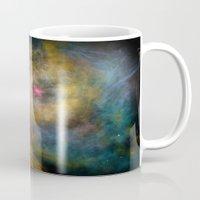Orion Snapshot Mug