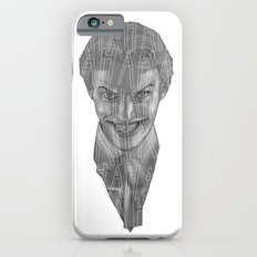 The Joker iPhone 6s Slim Case