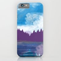 iPhone & iPod Case featuring Que Sera by awkwardyeti