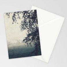A Lovely Gloom Stationery Cards