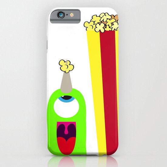 Bubol POP iPhone & iPod Case