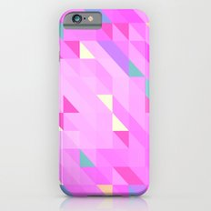 Candy Shop Slim Case iPhone 6s