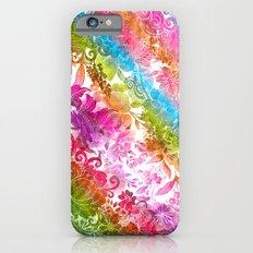 Verdance iPhone 6 Slim Case