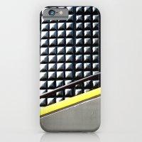 Ratti Spa, Italy iPhone 6 Slim Case